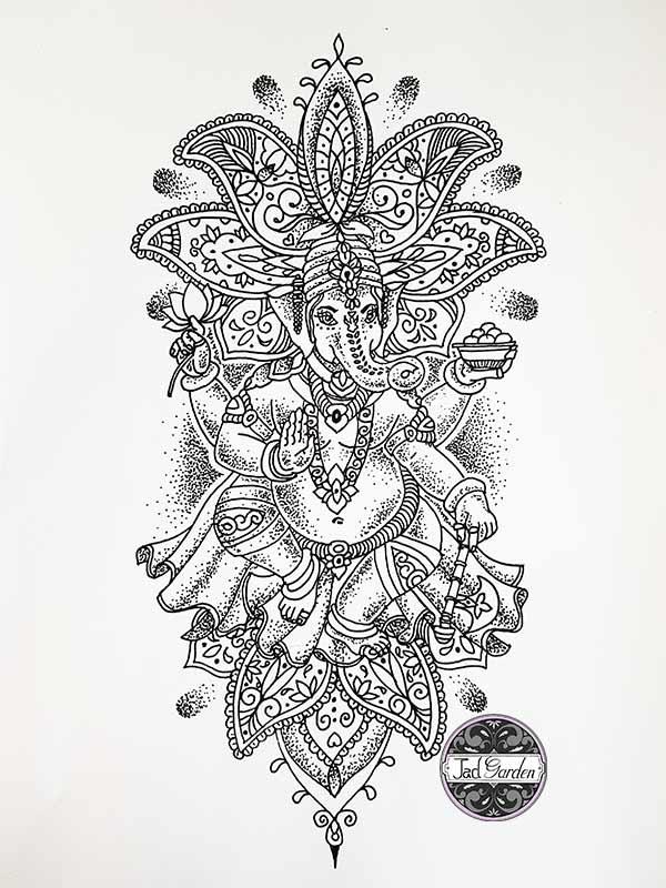 dessin de tatouage dessin pour tatouage duarmure maori polynsien sur lupaule et les pectoraux. Black Bedroom Furniture Sets. Home Design Ideas