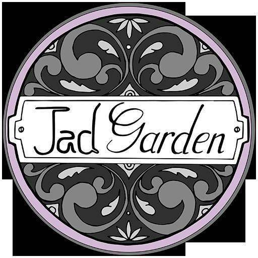 logo jadgarden