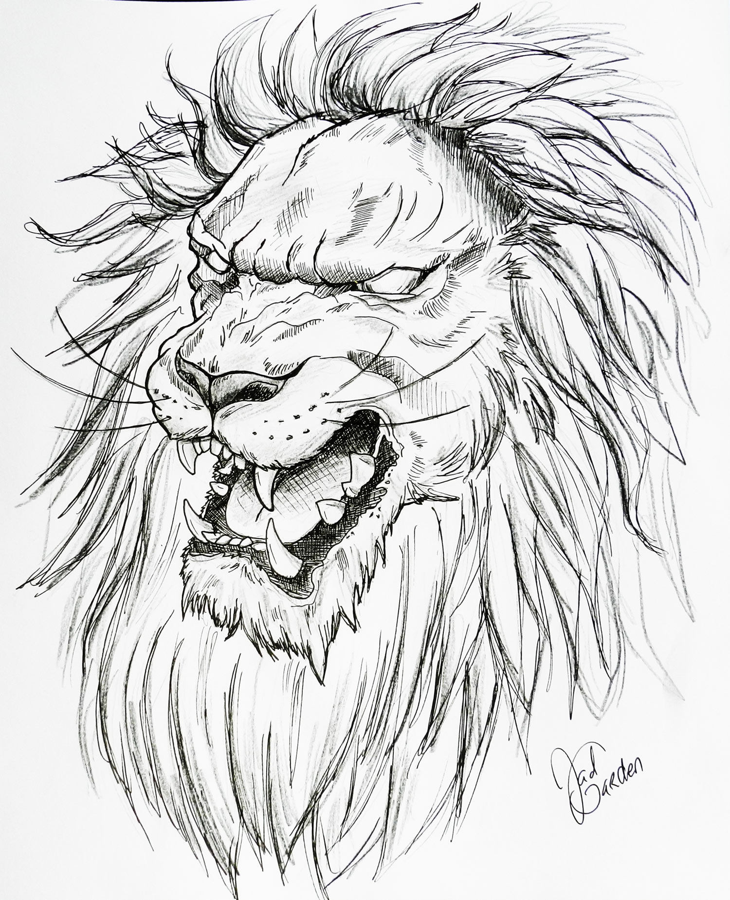Dessin tatouages jadgarden cr ation site internet et dessin de tatouage - Coloriage tatouage ...
